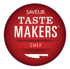 SAVEUR Tastemakers